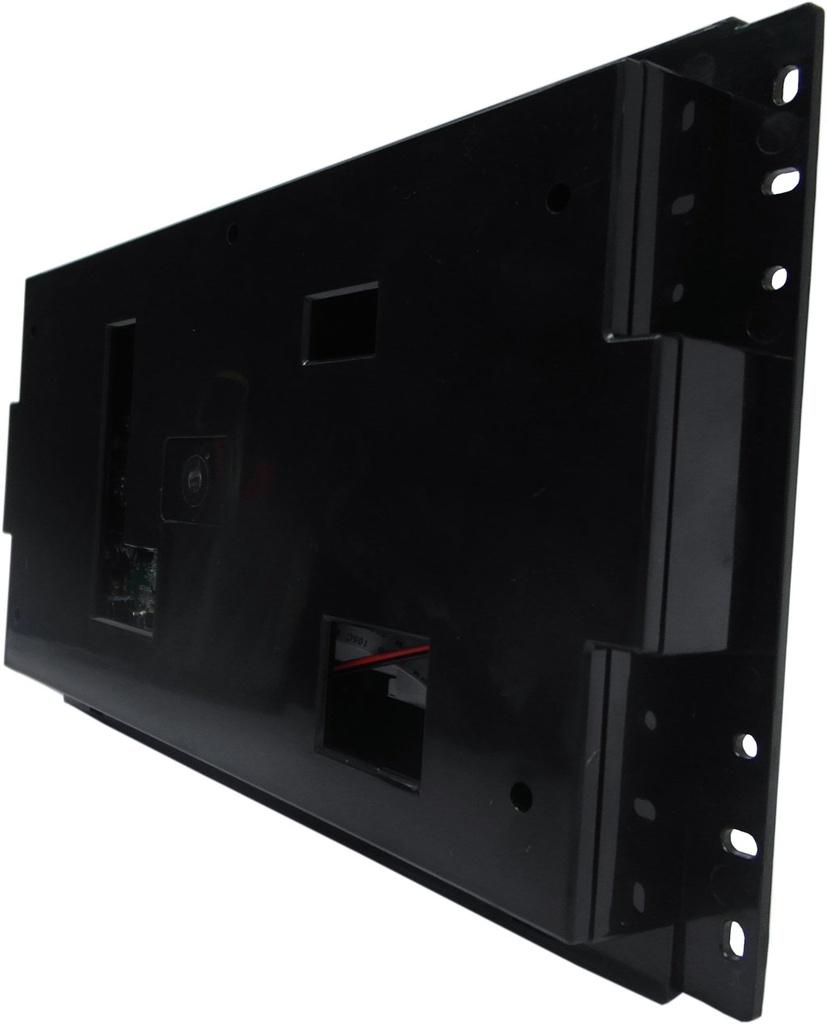 10.1inch MediaScreen with Multi Features Board