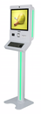 19inch Selfservice Kiosk All in One - Windows OS
