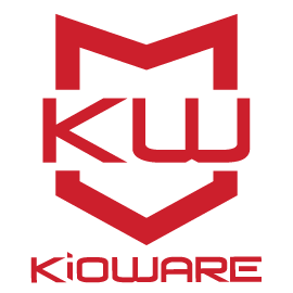 Kioware Sofware Lite - Android Lock App for TouchPresentation HTML5 & Websites - 1 time fee
