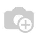 [AC-156MH-HD] 15.6inch MediaScreen - Metal Housing