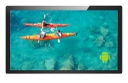 [EL-2402AIO-T-OS5.1-RK3288] 24inch Android Display - TouchScreen