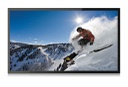 [EL-4303AIO-T-OS7.1-RK3399] 43inch Android Display - Touchscreen