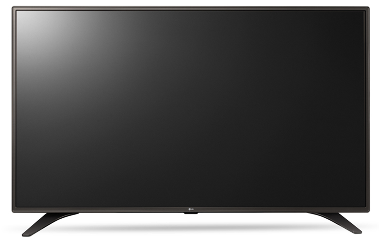 28inch LG Display - Commercial Lite