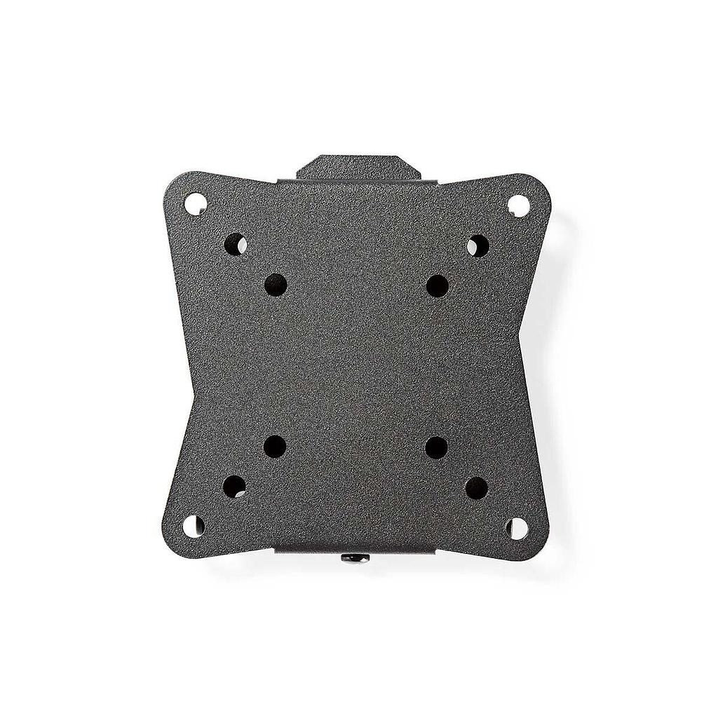 Wall Bracket for Small Screens (<30kg)
