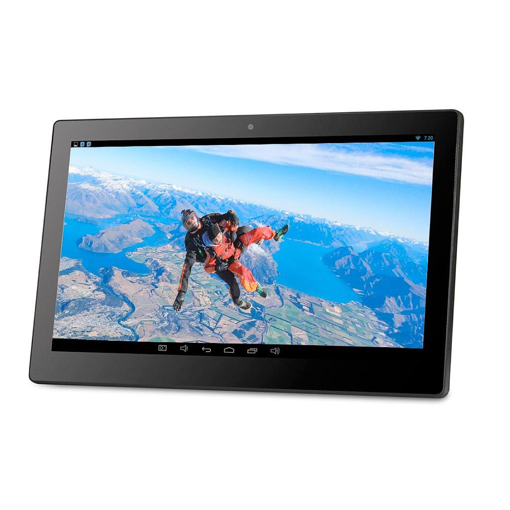 15.6inch Android Display - TouchScreen