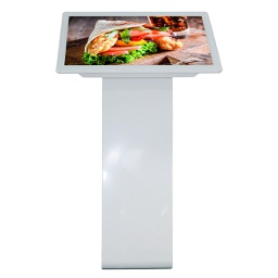 [RS-3202AIO-T-INFOSTAND] 32inch Kiosk InfoStand Android Touch