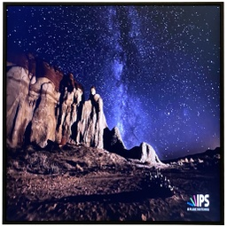 [VI-332SQ-LCD] 33.2inch Monitor Square LCD Screen