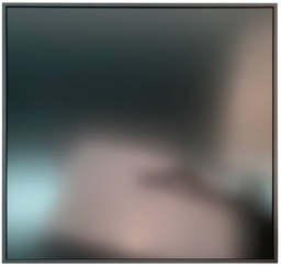 [VI-265SQ-LCD] 26.5inch Monitor Square LCD Screen