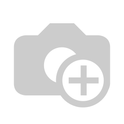 [EL-101C-HD-WH] 10.1inch Digital MonitorScreen - White Housing