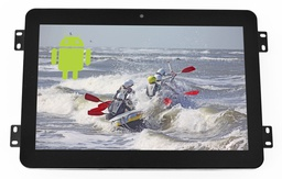 [AC-1012OF-AIO-OS5.1-RK3288] 10.1inch Android Display - Non Touch - OpenFrame