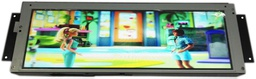 [AC-149OF-HD-MULTI] 14.9inch MediaScreen with Multi Features Board